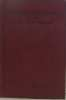 A history of england in the eighteenth century (vol VII). William Edward Hartpole Lecky
