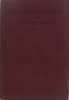 A history of england in the eighteenth century (volume V chapter XIV). William Edward Hartpole Lecky
