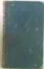 Les caractères de théophraste avec les caractères ou les moeurs de ce siècle (tome second). La Bruyère