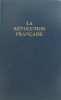 La révolution française. Levron Jacques