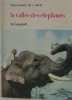 La vallée des élephants. Campbell R