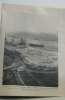 L'illustration tome CLXI janvier  février  avril  mai  juin 1923 tome I. Collectif