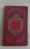 Le robinson suisse ou histoire d'une famille suisse naufragé tome II. Wyss J.-r
