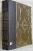 Encyclopédie géographique universelle Marco Polo (3 vols). Collectif