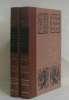 Les grandes énigmes des civilisations disparues (2 vols). Ulrich Paul