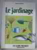 Jardinage. Queyrut Françoise
