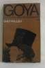 Goya son temps ses personnages. Saint-paulien