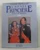 L'Annee Princiere dans le monde 1986. Chaffanjon Arnaud