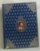 François 1er. Castelot André