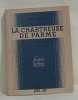 La chartreuse de parme. Stendhal  De Sainte-croix G. (illustrations)