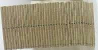 Nouvelle histoire de france (37 vols - manque index). Collectif