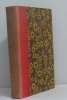 Bibliothèque choisie des pères de l'église grecque et latine ou cours d'éloquence sacrée tome XIV. Guillon Marie-nicolas-silvestre