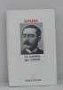 Rudyard Kipling (Grands écrivains). Laurent Madame Charles  Académie Goncourt