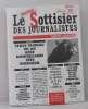 Le sottisier des journalistes 1998. Mignaval Philippe