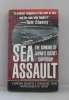 Sea assault. Clancy Tom