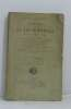 Études sur la loi municipale du 5 avril 1884. Ducrocq Th