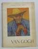 Gallery of art series - van gogh. Jedding Hermann