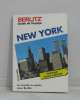 New york. Collectif