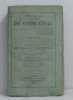 Explication du code civil contenant l'analyse critique des auteurs et de la jurisprudence tome dixième. Paul Pont (commentaire-traité)