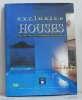 Exclusive houses nouvelles idées sur l'architecture des maisons.