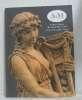 A&M audap-miraubaud - tableaux anciens  mobilier & objets d'art.