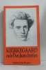 Kierkegaard ou le Don Juan chrétien. Collectif