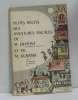 Petits récits des aventures fiscales de Mr dupont et de Mr durand. Malleville J.  Chauvency J-p