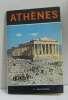 Athènes. Gouvoussis C