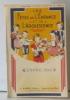 Les fêtes de l'enfance et de l'adolescence année 1892. Robert M.E