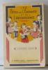 Les fêtes de l'enfance et de l'adolescence 1893. Robert M.E