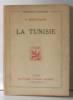 Les colonies françaises la tunisie. Desfeuilles P