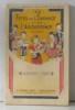 Les fêtes de l'enfance et de l'adolescence à l'asile  à l'école primaire  au pensionnat et dans la famille année 1939. Robert M.E