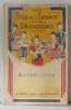 Les fêtes de l'enfance et de l'adolescence à l'asile  à l'école primaire  au pensionnat et dans la famille année 1879. Robert M.E