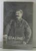 Staline. Murphy J.T
