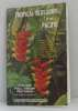 Tropical blossoms of the pacific over 100 full color pictures. Dorothy And Bob Hargreaves