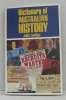 Dictionary Of Australian History. John Larkins