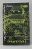 Recherche internationales - shakespeare mai-juin 1964 n°43245. Smirnov A.  Morton A.l.  Collectif