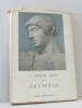 A concise guide to olympia. Tompropoulos Maria
