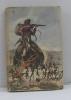 Les bandits de l'arizona. Aimard Gustave