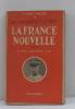 De l'armistice à la paix la france nouvelle tome I 25 juin-24 octobre 1940. Marc-vincent P