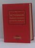 Dictionnaire français-espagnol/espagnol-français. Vicente Salva D