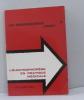 Les monographies choay 2 l'électrophorèse en pratique médicale. Docteur Aimé Bengui