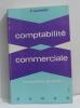 Comptabilité commerciale. Garnier P