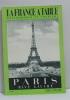 Paris rive gauche - la France à table n°46. Collectif