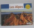Les alpes. Paturel Marie-hélène