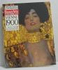 Les grands expositions vienne 1900 l'age d'or de la peinture - beaux arts hors série. Clair Jean  Kobry Yves  Collectif