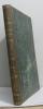 L'illustré pour tous choix de bonnes lectures 13e année du 15 mai 1890 au 15 mai 1891.