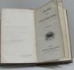 Théatre complet tome III. Dumas Alexandre