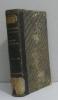 Oeuvres dramatique III Marie Stuart - la pucelle d'orléans - la fiancée de messine - guillaume tell - plans et fragments. Schiller