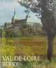 Dictionnaire des églises de France IIID Val de Loire - Berry. Collectif
